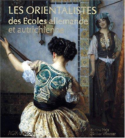 9782867701405: Les Orientalistes De L'Ecole: 14