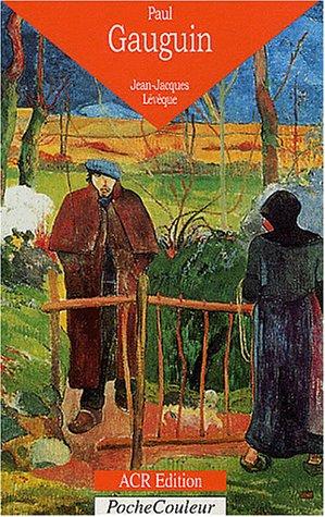 9782867701573: Paul Gauguin. L'oeil sauvage (PocheCouleur No. 34) (French Edition)