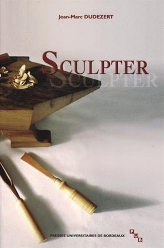 9782867814013: sculpter