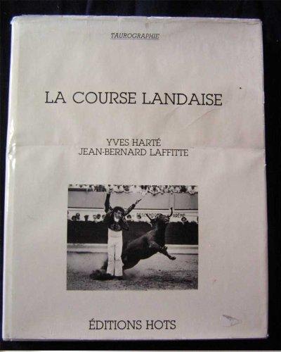 9782867960048: Courses landaise
