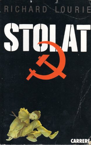 Stolat (2868044220) by Richard Lourie