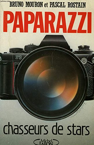 paparazzi: n/a