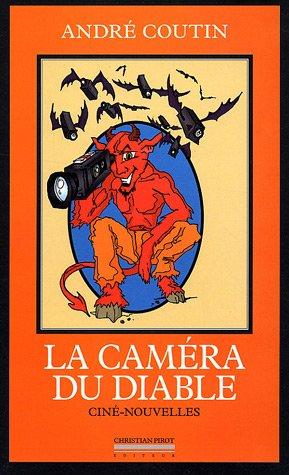 9782868082480: La camera du diable
