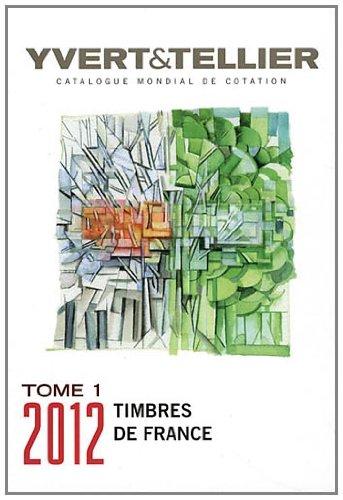 Catalogue Timbres Poste Abebooks