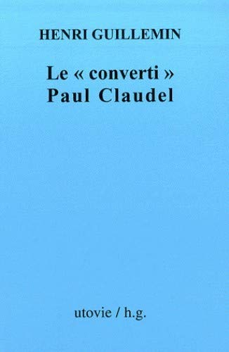 9782868197542: Le (French Edition)
