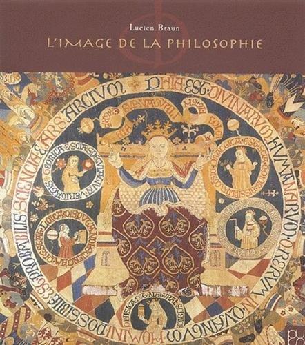 L'image de la philosophie (French Edition) (2868202764) by [???]
