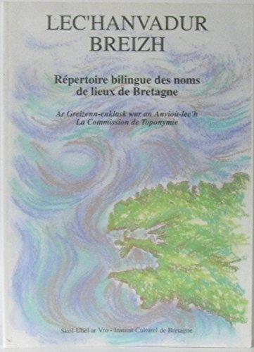 9782868220479: Repertoire bilingue des