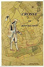 CROSNE EN REVOLUTION