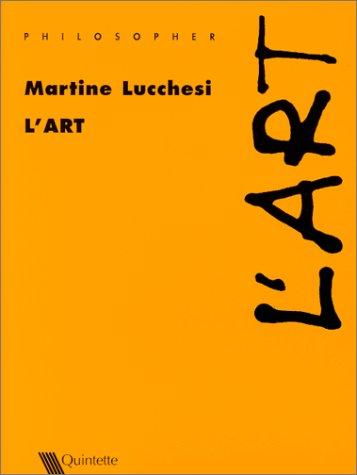 Art (l')