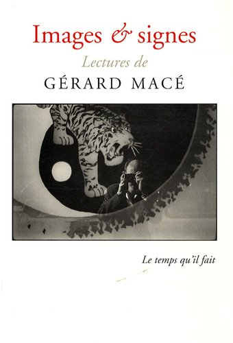 9782868533302: Images & signes (French Edition)