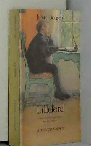 9782868690074: Lillelord