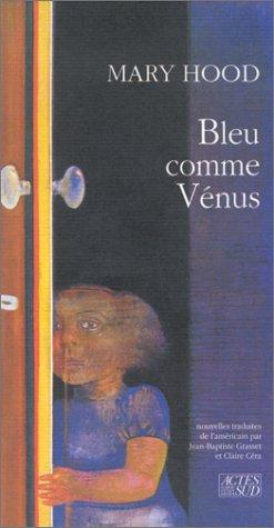 Bleu comme V?nus: n/a