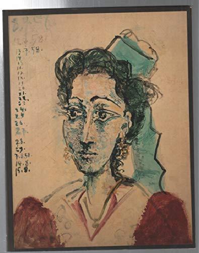 Picasso, la Provence & Jacqueline: Arles, Espace: Picasso, Pablo