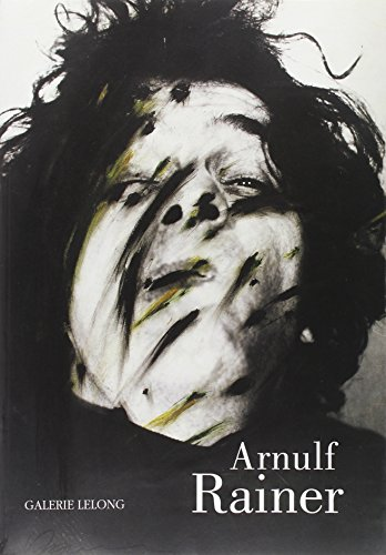 9782868820730: Arnulf Rainer (French Edition)