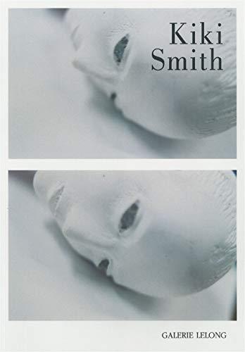 9782868821034: Kiki Smith : Catching Shadows