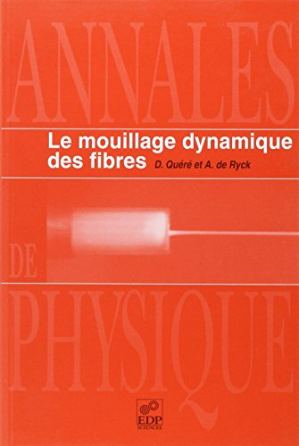 9782868833532: Instruments de Metrologie Optique pour le Projet Virgo (French Edition)