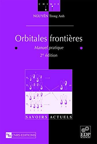 ORBITALES FRONTIÈRES N.E.: NGUYEN TRONG