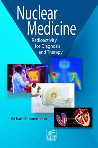 9782868839626: Nuclear Medicine