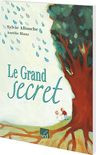 9782868938978: Le grand secret
