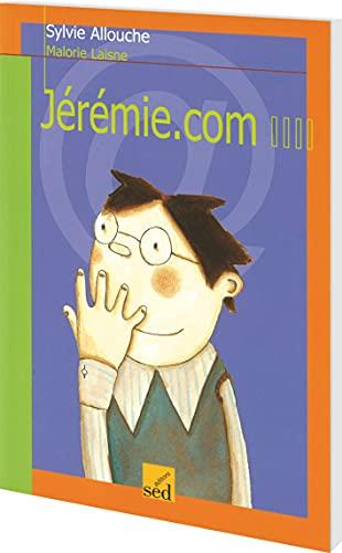 9782868939081: J�r�mie.com