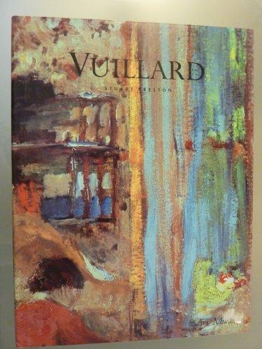 9782869010147: Édouard Vuillard