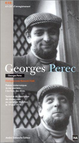 Elements cles du droit du travail (French Edition)