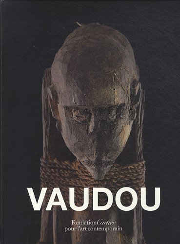 Vaudou (French Edition): Yuji Ono