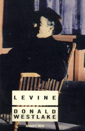 9782869300743: Levine