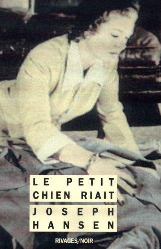9782869301313: Le Petit Chien riait, 3�me �dition