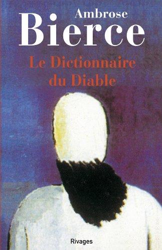 9782869302945: Le Dictionnaire du Diable