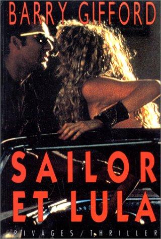 9782869303089: Sailor et Lula