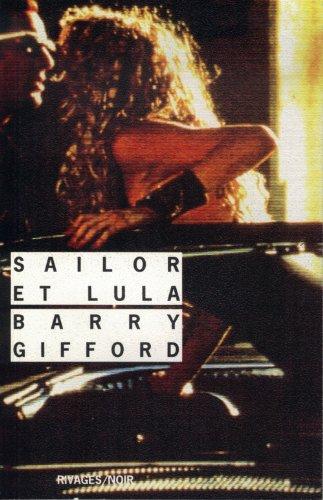 9782869304406: Sailor et Lula