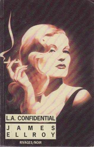 9782869305038: L.a confidential 101097