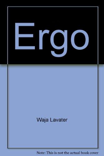ERGO: LAVATER ( Warja )