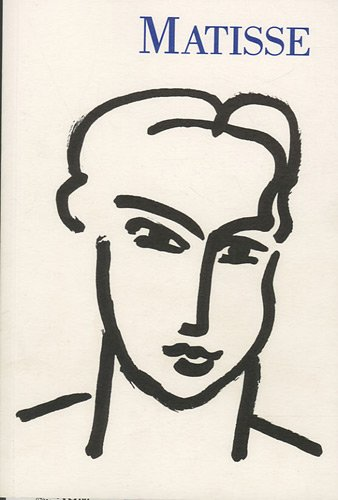 Matisse: Oeuvre Grave (French Edition): Louis Aragon
