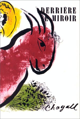 9782869412729: Marc Chagall (French Edition)