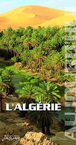 9782869504356: L'Algérie