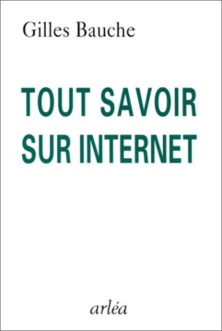 Le pettit libraire abebooks - Tout savoir sur internet ...