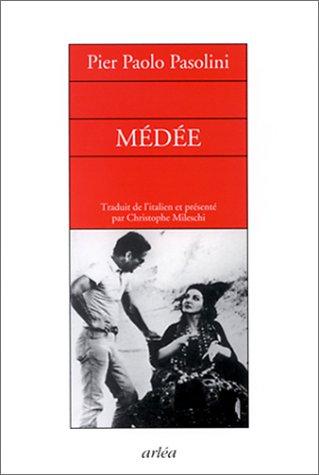 9782869595705: Médée