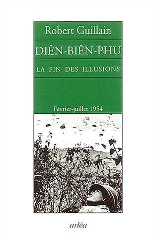 Diên-Biên-Phu: Guillain, Robert