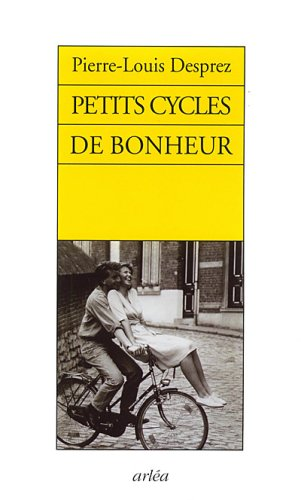 9782869597907: Petits cycles de bonheur