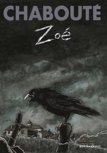 9782869678064: Zoé (French Edition)