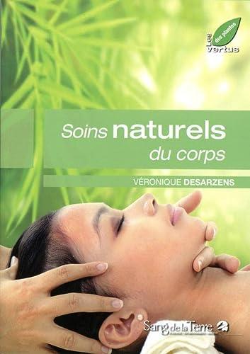9782869852860: Soins naturels du corps