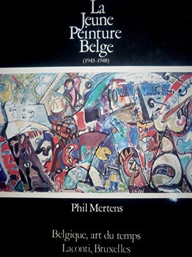 9782870080252: La Belgique Vue Par Les Peintres Naifs
