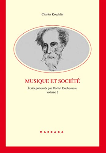 9782870099636: Ecrits (French Edition)