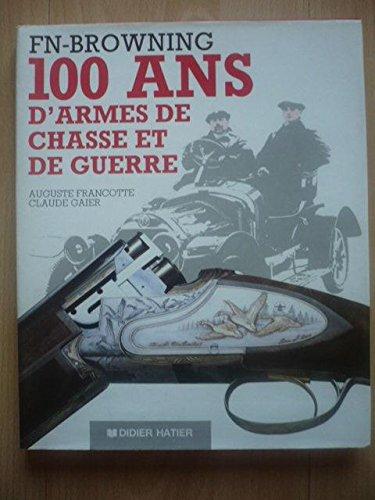 9782870886441: Didier belgique cent ans d armes