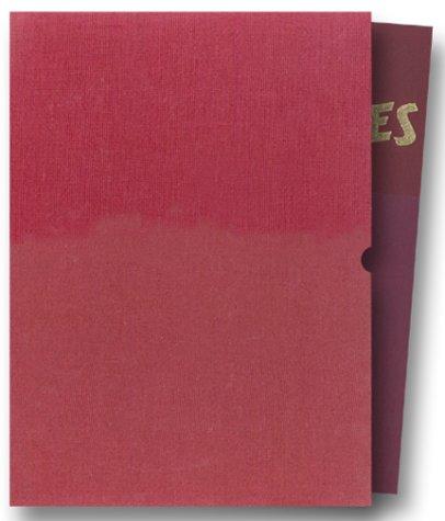 9782870900017: Blake et Mortimer, tome 8 : SOS météores (en cadeau 1 coffret de 3 cassettes de l'adaptation radiophonique de 1962)