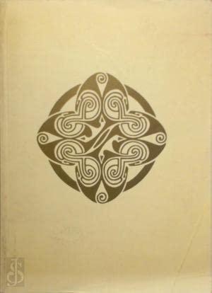 Henry van de Velde dans les collections: Bibliotheque royale Albert
