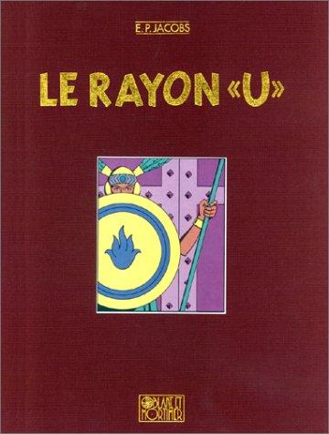 9782870970249: Le Rayon