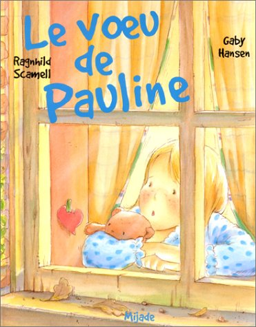 9782871423041: Le VÂœu de Pauline